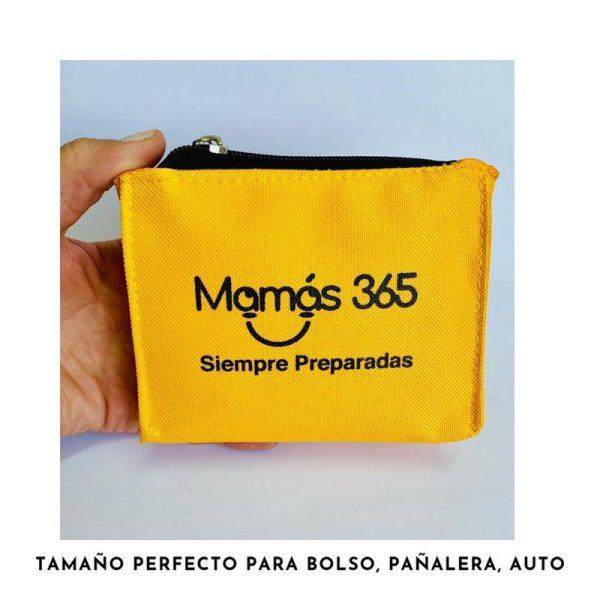 Botiquín Mamás 365