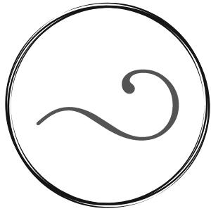 Círculo de mamás productivas