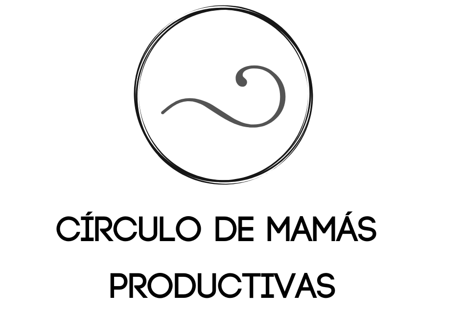 Circulo de mamás productivas