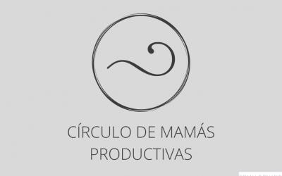 Programa online – Círculo de mamás productivas